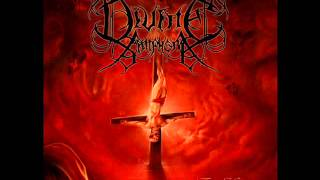 Divine Symphony - Unfinished Era (Christian Symphonic Black Metal)
