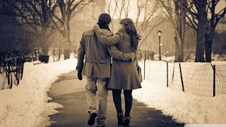 Beautiful romantic music   Sweet emotional romantic music   Best relaxing music   soothing and sweet
