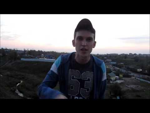 Cмотреть видео Тачка на прокачку Антону Автоману(Avtoman) Новочебоксарск Чебоксары ВАЗ 21099