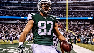 Eric Decker | 2015-2016 Season Highlights