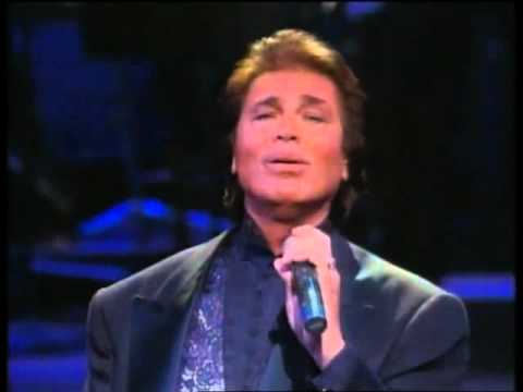 Engelbert Humperdinck  - ''Live At The Forum' ,Los Angeles 1995