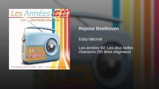 Repose Beethoven