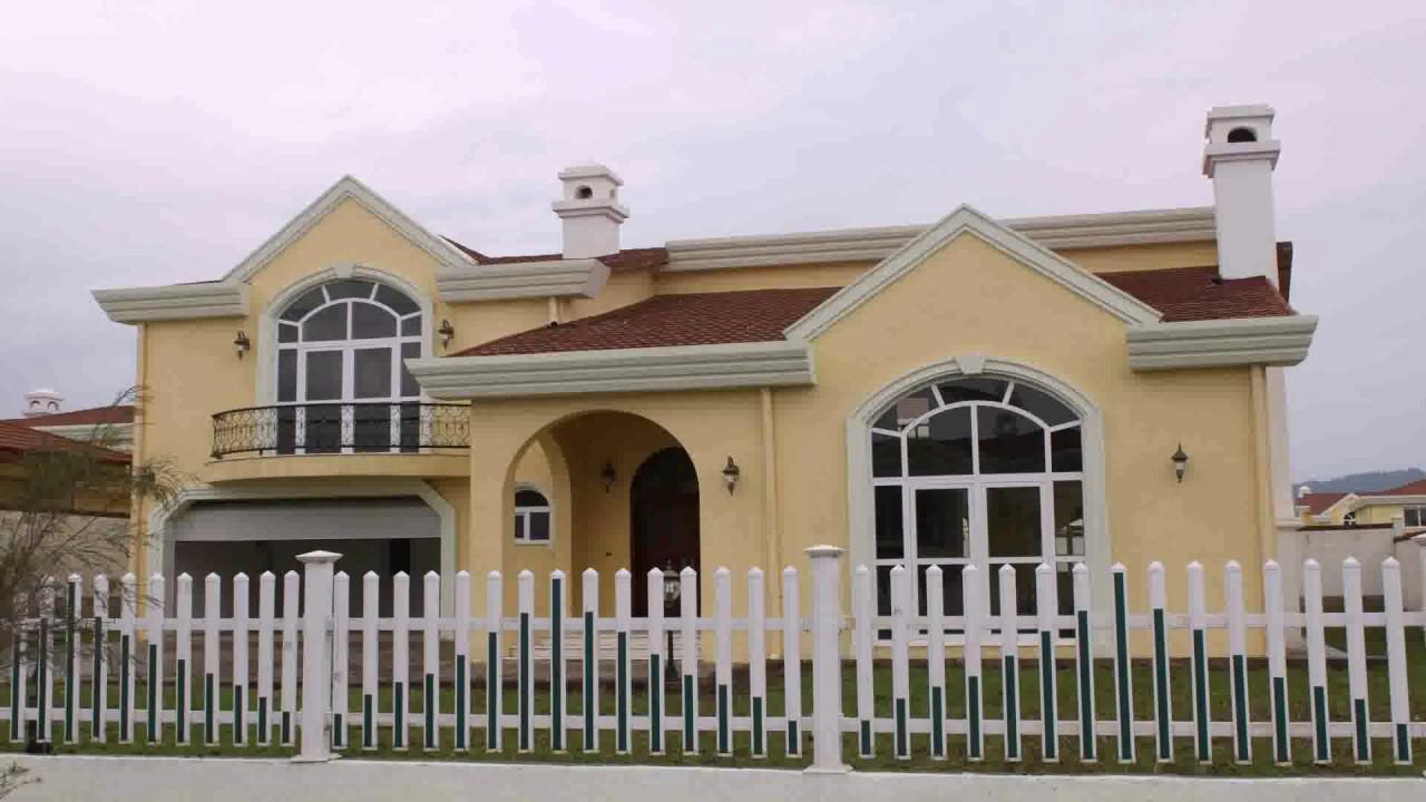 free house plans designs kenya youtube free house plans designs kenya