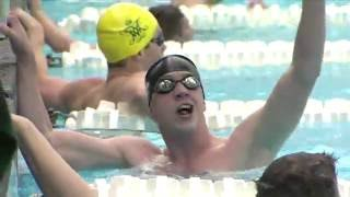 Towson Tigers Top 10 Moments of 2015-2016: #9 Saunderson Excels at CAA Championships