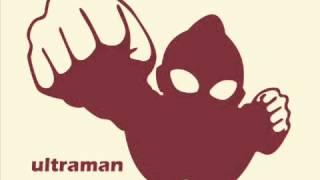 Return Of Ultraman - Opening Theme ( 帰ってきたウルトラマ ン Kaettekita Urutoraman)
