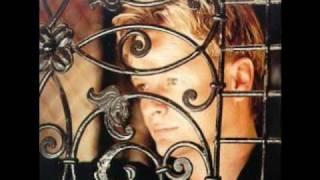 Bryan Duncan - MERCY - Into My Heart