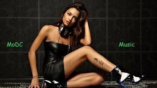 Techno 2015 - HandsUp & Dance mix #9