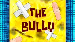 Spongebob Deleted Scenes  Lost Media Friday  S2 E2 - Shroom Tube