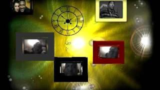 Download lagu Rap MusicHoly Hip HopJesus Christ is God MP3