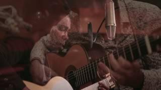 """Alex Cuba """"Lágrimas Del Que Llora feat Josemi Carmona"""""""