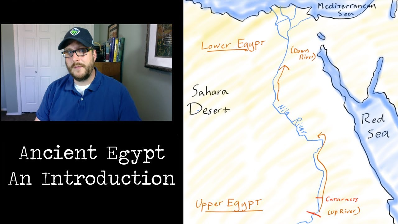 Unit 2 – Ancient Egypt and the Middle East – Ms. K's Social Studies  Experience [ 720 x 1280 Pixel ]