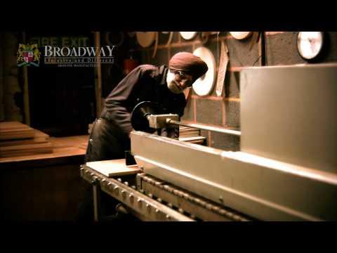 luxury-bespoke-kitchens---broadway's-factory