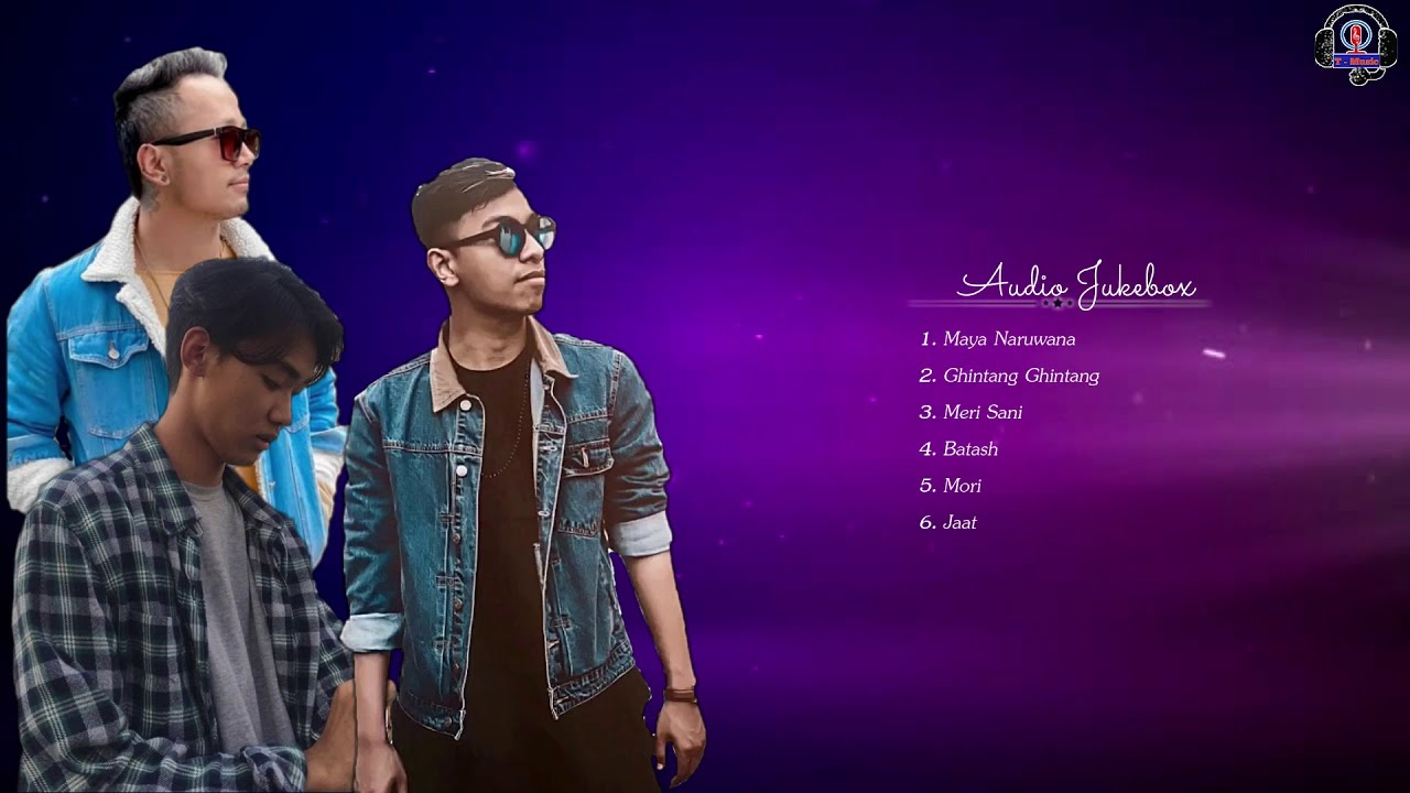 Download Top 6 Heart Touching Songs Collection 2020   jukebox 2020    by Tmusic