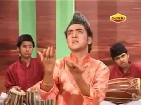 जो नबी का नही वो हमारा नही | Jo Nabi Ka Nahi Vo Hamara Nahi | Nabi Ke Waste | Chhote Jani Babu