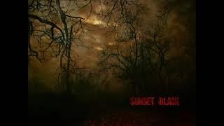 Sunset Black - Sampler (Full Album)