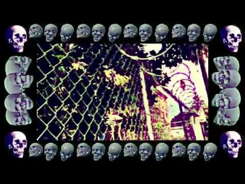 $UICIDEBOY$ - TULANE