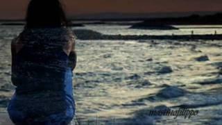 Richie Kotzen -  High