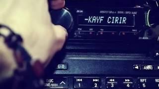 Безумно красивый азербайджанский песни.