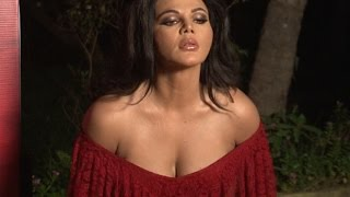 OMG! Rakhi Sawant wants to become an Porn star