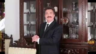 Petrica Mitu Stoian - Dadui de necaz, mai frate