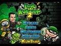 Bob The Robber 2 Level1 8 Walkthrough mp3
