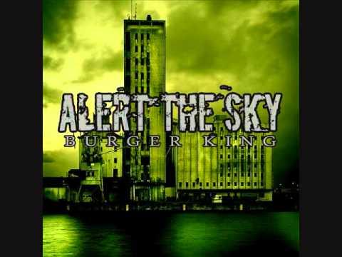 Alert The Sky - Ben Savage Garden State - YouTube