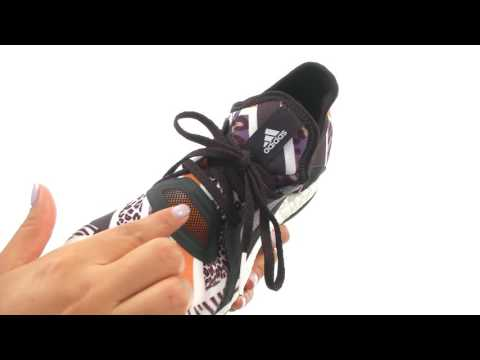 adidas-running-pureboost-x-sku:8681083