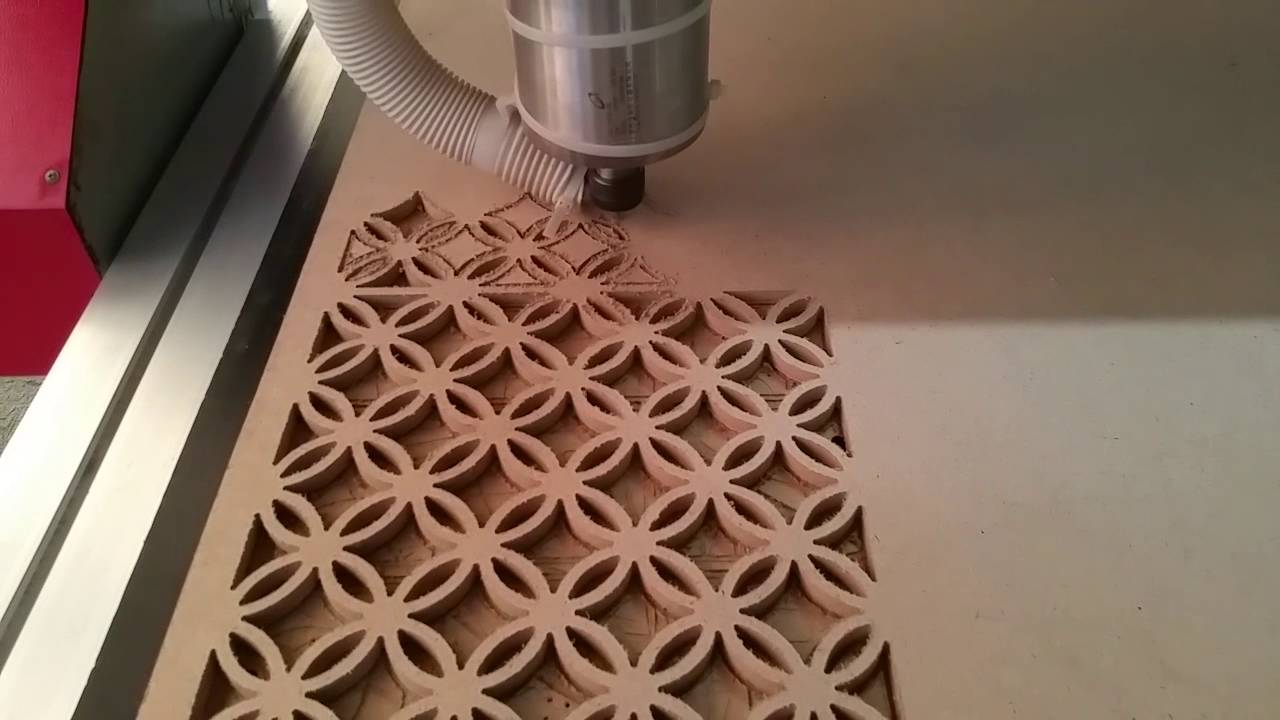 Mydownloads Cnc Pattern For Design