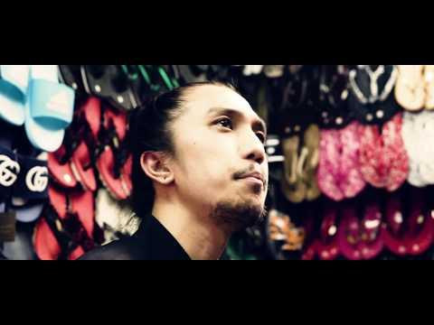 Apekz - Peque ft. Abra & Mikerapphone (Official Music Video)