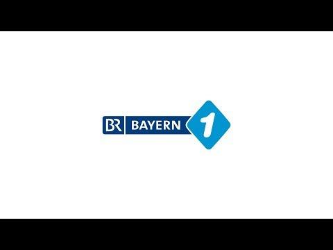 Bayern 1 - Jingles (2017)
