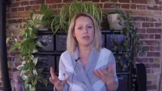 Video 40  Elimination Communication
