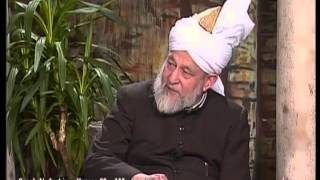 Urdu Tarjamatul Quran Class #171, Surah Al-Anbiya' verses 88-113, Islam Ahmadiyyat