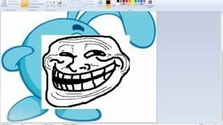 Как создать мем для ВКонтакте?