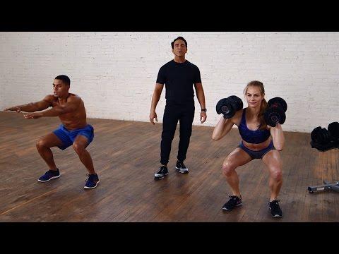 इतना muscles की ट्रक को भी मसल दे Female bodybuilder in the world \ Must watchKaynak: YouTube · Süre: 2 dakika23 saniye