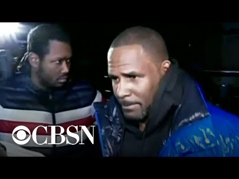 Judge-denies-bail-for-R.-Kelly-over-sex-abuse-case