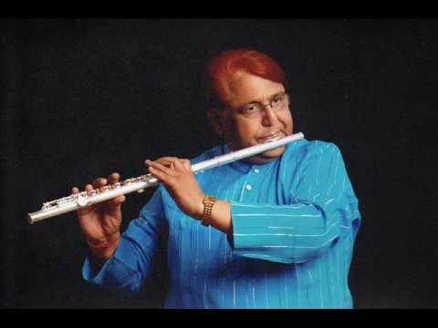 O Ri Chiraiya (Dedicate to  Satyamev Jayate) - flute cover