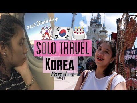 korea-vlog#1:-alone-in-seoul-on-my-21st-birthday-|-myeongdong-&-lotte-world-(solo-travel)