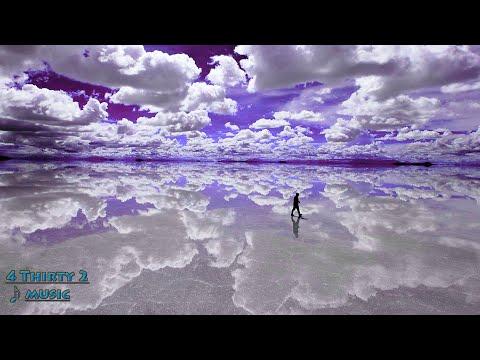 Beastie Boys - Intergalactic (Dunisco Remix) 432hz [Club]