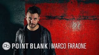Marco Faraone - 'Climax' & 'Over the Clouds': Track Breakdown in Ableton Live