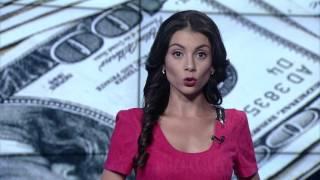 Курсы валют. Доллар стабилизировался в районе 60 рублей.