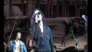 Following - Pintu (slank cover).flv