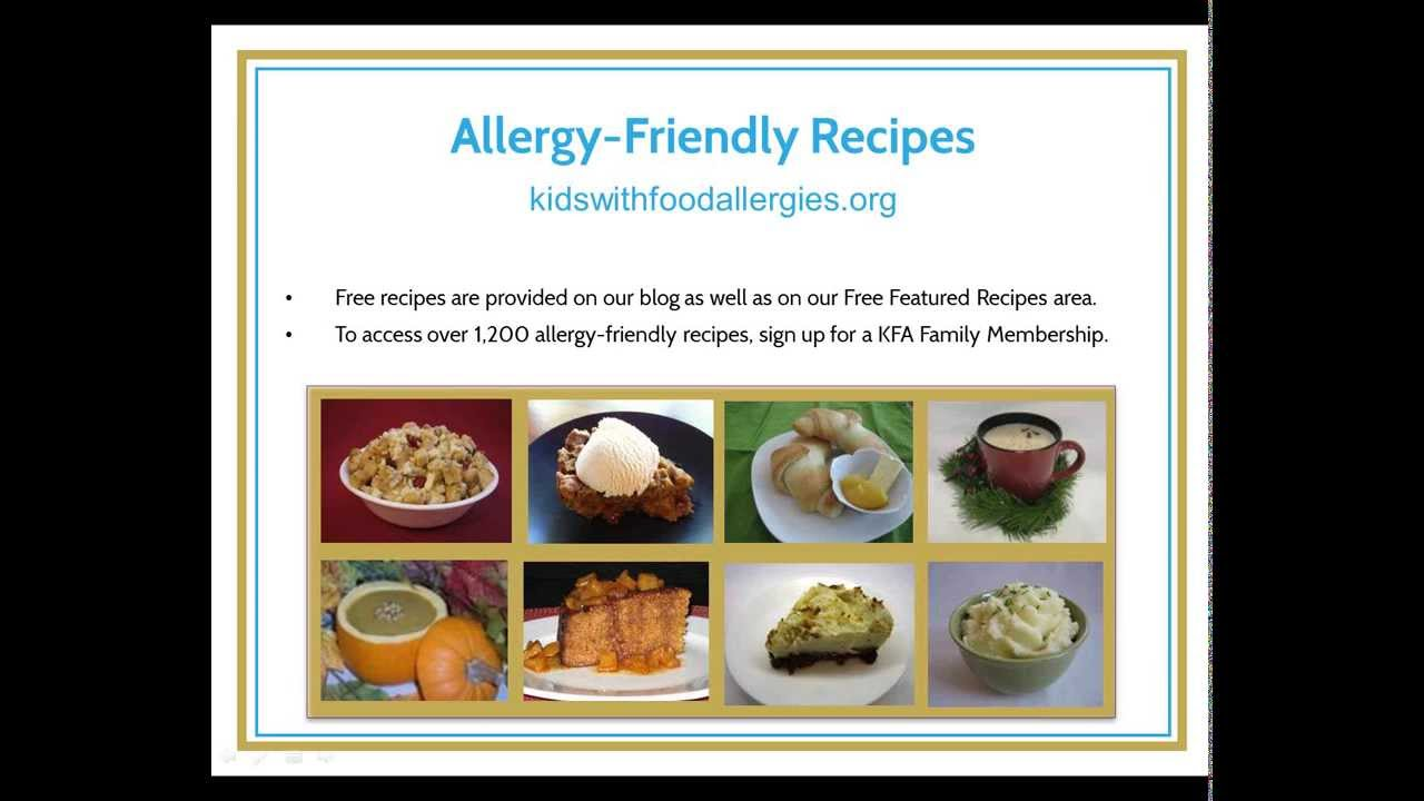 Food allergy baking without milk eggs soy wheat gluten and nuts food allergy baking without milk eggs soy wheat gluten and nuts forumfinder Image collections