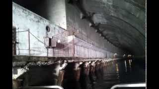 видео Балаклава подводные лодки