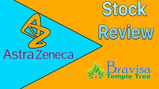 A brief review of astra zeneca on its fundamentals and technicals..to join our group where we do more many stocks, email us at info@bravisat...
