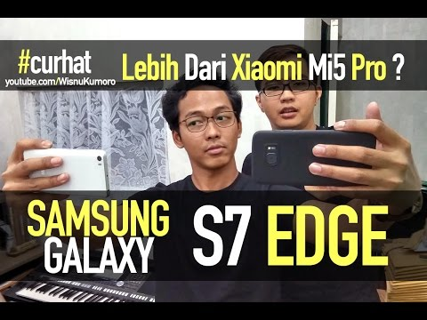 [Live] Unboxing, Hands-On, dan Ngobrolin Xiaomi Redmi 5A! (with Divy Nunudipi) from YouTube · Duration:  33 minutes 17 seconds