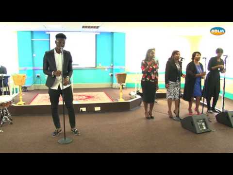 bolm-choir---victory-belongs-to-jesus
