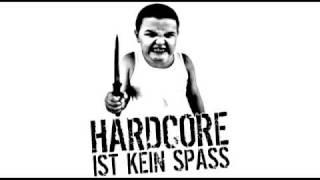 Hardcore Masterz Vienna - Bayern Des Samma Mir [FULL] [HQ]