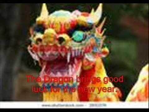 9e5c6be27 Chinese Dragon Boat Festival and New Year Dragon Dance - YouTube