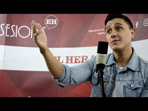 Joey Montana |  La Melodía |  EL HERALDO