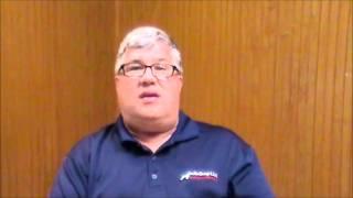 Pastor Kerry Miller Weekly Devotional